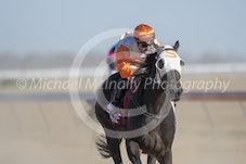 Race 6 Beaudragon