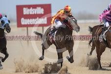 Race 2 Alfiarto