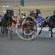Race 1 Sammysluck