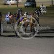 Race 6 Circle Line