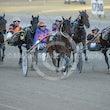 Race 6 Glenferrie Duster