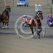 Race 7 Nerio
