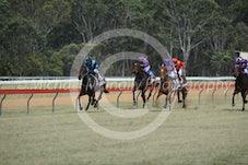 Race 1 Freeze De Beers