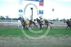 Race 3 The Intern