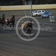 Race 7 Hot Dogma