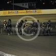 Race 8 Stevie Dee
