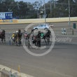 Race 8 Caesar Court