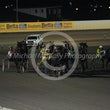 Race 9 Hot Dogma