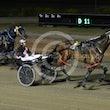 Race 6 Oliver Winkle