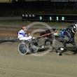 Race 7 Jeter