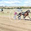 Race 4 Bonnie Jujon
