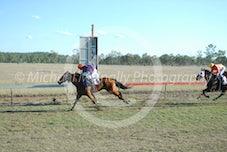 Race 5 Dudoomp
