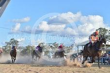 Race 5 Nero D'Avola