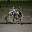 Race 4 Rory Mach