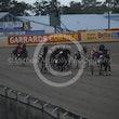 Race 2 Fakerocknroll