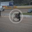 Race 4 Willsintown
