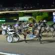 Race 4 Fioki