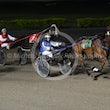 Race 7 Glenferrie Hood