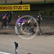 Race 8 Nerio