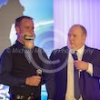 Qld Harness Racing Awards - Photos taken by Michael McInally and Toby Coutts