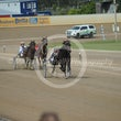 Race 3 Ark Teamo