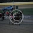 Race 7 Just Rokin