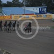 Race 1 Corey William