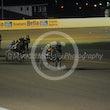 Race 2 Lilac Flash