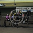Race 6 Comply or Die