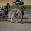 Race 6 Glenferrie Hood