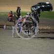Race 9 Mr Kalypso