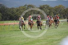 Race 2 Kamilaroi