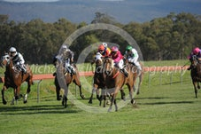 Race 4 Well Sighted