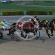 Race 1 Mister Hart