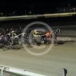 Race 6 Padrismo