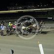 Race 7 Jerrys Jet
