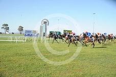 Race 5 Mendelssohn