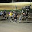 Race 8 Classytoff