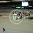 Race 9 Blazing VC