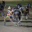Race 3 Jax Navaro