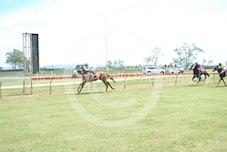 Race 1 Princess Kandis