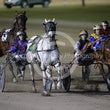 Race 6 Mandy Kriden