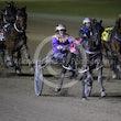 Race 7 Lilac Flash