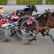 Race 2 Farrahfowler