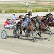 Race 5 Bonnie Jujon
