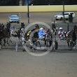 Race 1 Sir Julian