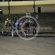 Race 3 Anna Bay Al