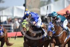 Race 5 Sheezalady