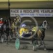 Race 6 Franco Totem
