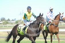 Race 2 Avasa